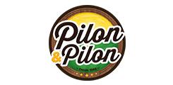 Logo-PilonPilon