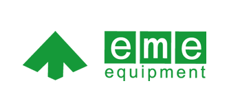eme equipment