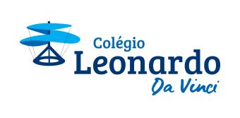 logo clientes COLÉGIO LEONARDO