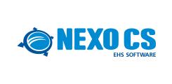 logo clientes NEXOCS