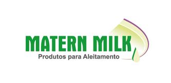 matern-milk