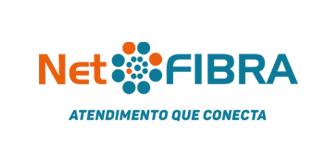 netfibra