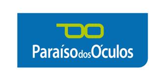 paraiso-dos-oculos