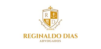 reginaldo-dias