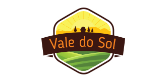 vale-do-sol